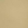 Обивочная мебельная ткань экокожа Art-Vision 125