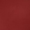Обивочная мебельная ткань экокожа Art-Vision 127