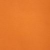 Обивочная мебельная ткань экокожа Art-Vision 129