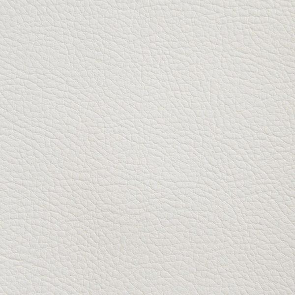 Обивочная мебельная ткань экокожа Art-Vision 130