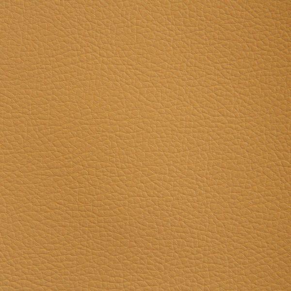 Обивочная мебельная ткань экокожа Art-Vision 138