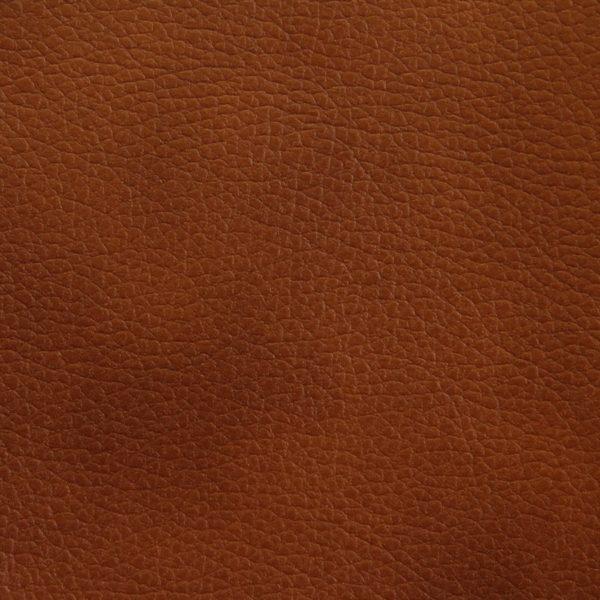 Обивочная мебельная ткань экокожа Art-Vision 139