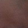 Обивочная мебельная ткань экокожа Art-Vision 140