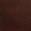 Обивочная мебельная ткань экокожа Art-Vision 142