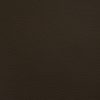 Обивочная мебельная ткань экокожа Art-Vision 148