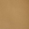 Обивочная мебельная ткань экокожа Art-Vision 156