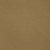 Обивочная мебельная ткань экокожа Art-Vision 165