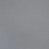 Обивочная мебельная ткань экокожа Art-Vision 170