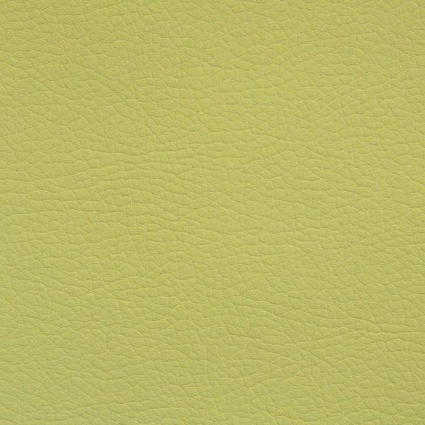 Обивочная мебельная ткань экокожа Art-Vision 179