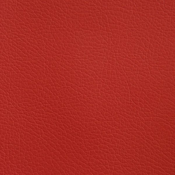 Обивочная мебельная ткань экокожа Art-Vision 181