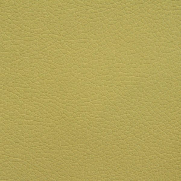 Обивочная мебельная ткань экокожа Art-Vision 183