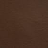 Обивочная мебельная ткань экокожа Art-Vision 192