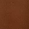Обивочная мебельная ткань экокожа Art-Vision 199