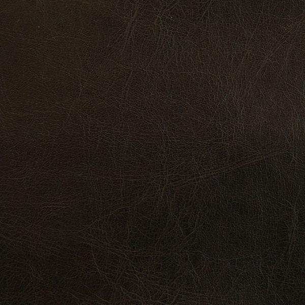 Обивочная мебельная ткань экокожа Art-Vision 201