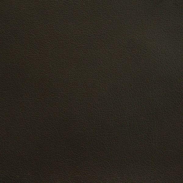 Обивочная мебельная ткань экокожа Art-Vision 201M