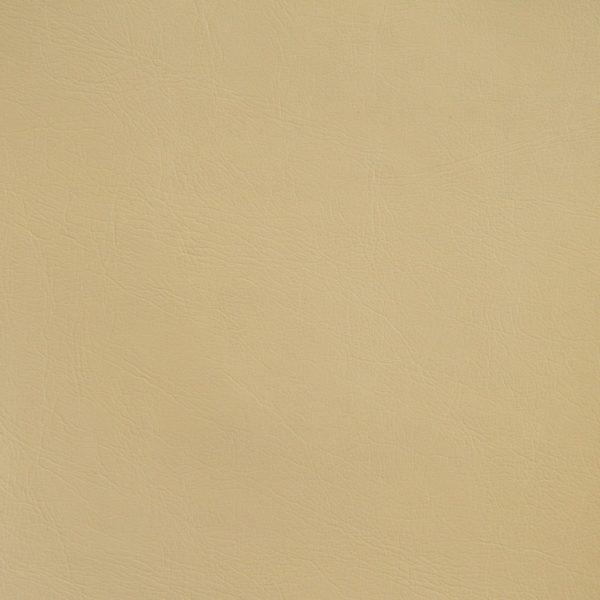 Обивочная мебельная ткань экокожа Art-Vision 212