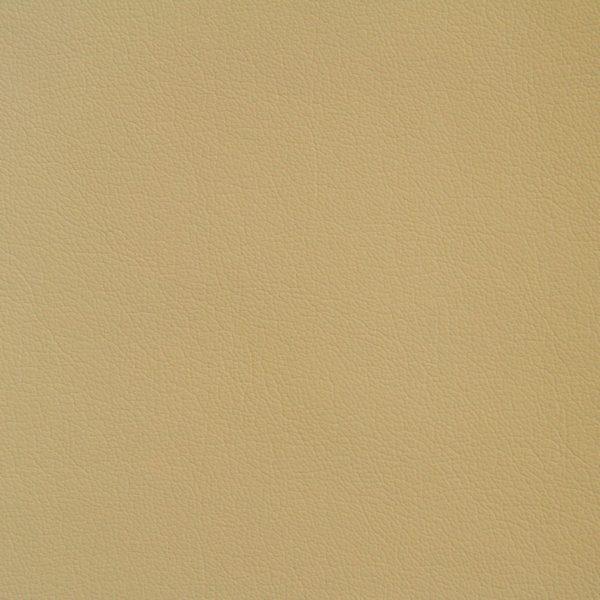 Обивочная мебельная ткань экокожа Art-Vision 212M