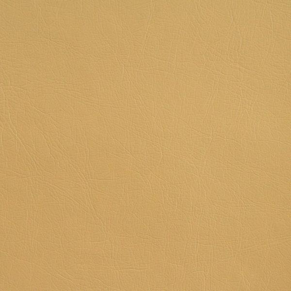 Обивочная мебельная ткань экокожа Art-Vision 216