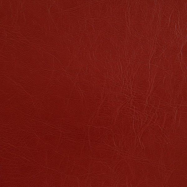 Обивочная мебельная ткань экокожа Art-Vision 227