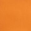 Обивочная мебельная ткань экокожа Art-Vision 229