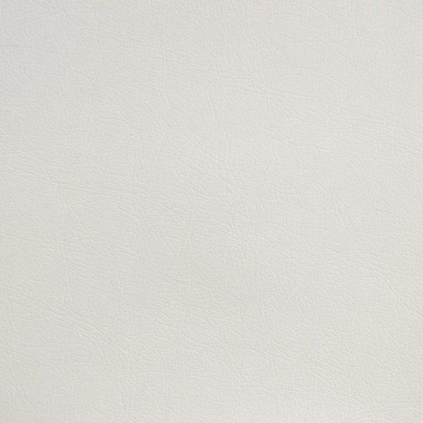 Обивочная мебельная ткань экокожа Art-Vision 230