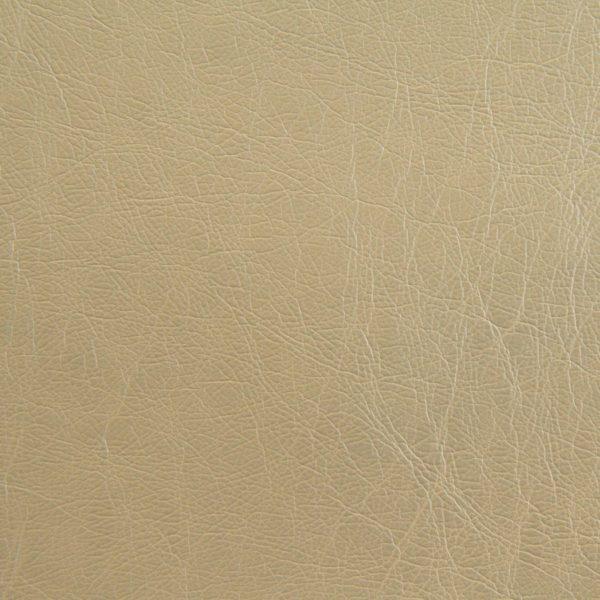 Обивочная мебельная ткань экокожа Art-Vision 237