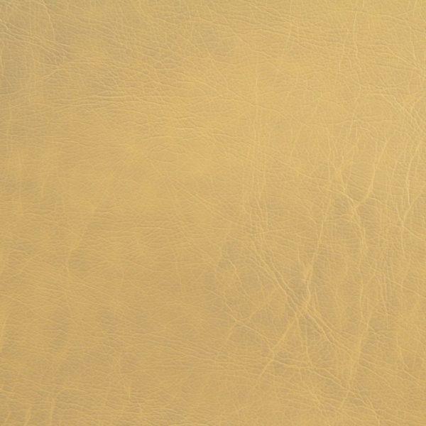 Обивочная мебельная ткань экокожа Art-Vision 239