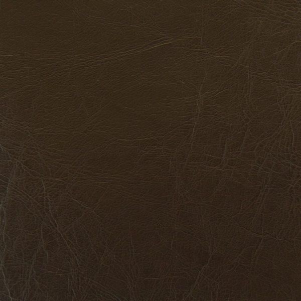 Обивочная мебельная ткань экокожа Art-Vision 248