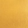 Обивочная мебельная ткань экокожа Art-Vision 267