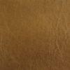 Обивочная мебельная ткань экокожа Art-Vision 276