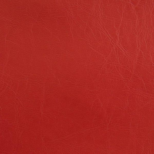 Обивочная мебельная ткань экокожа Art-Vision 281