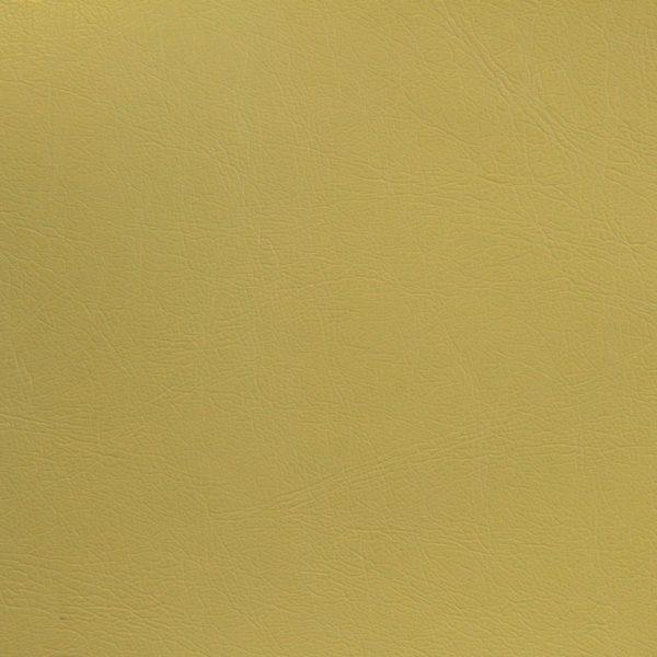Обивочная мебельная ткань экокожа Art-Vision 283