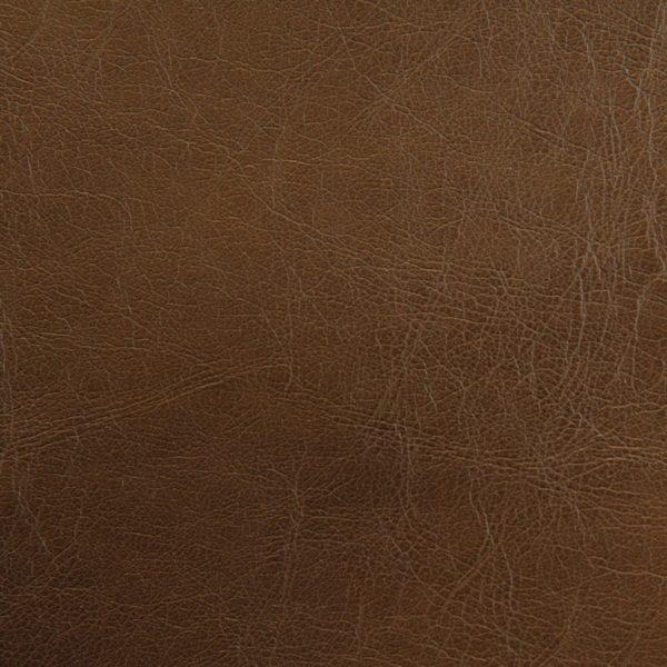 Обивочная мебельная ткань экокожа Art-Vision 287