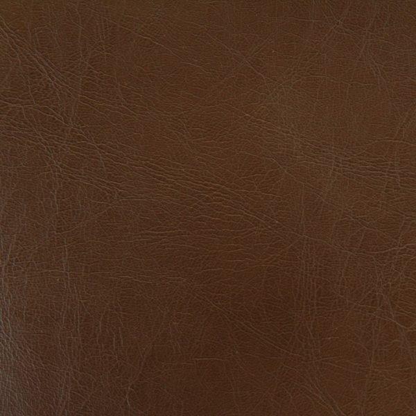 Обивочная мебельная ткань экокожа Art-Vision 292