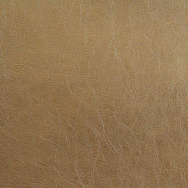 Обивочная мебельная ткань экокожа Art-Vision 295
