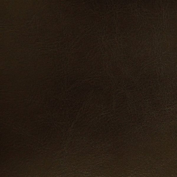 Обивочная мебельная ткань экокожа Art-Vision 348