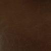 Обивочная мебельная ткань экокожа Art-Vision 352