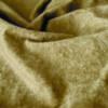 Обивочная мебельная ткань флок Genezis