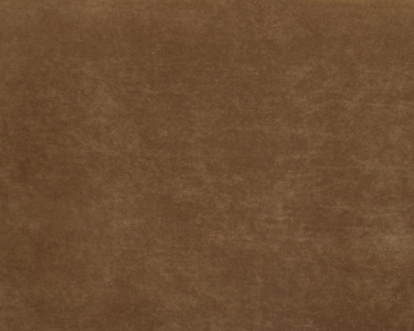 Обивочная мебельная ткань флок Imperia buckskin