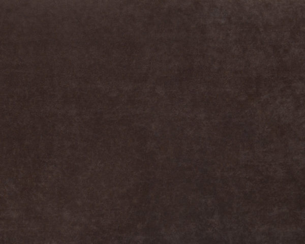 Обивочная мебельная ткань флок Imperia chocolate