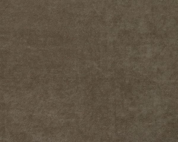 Обивочная мебельная ткань флок Imperia cocoa