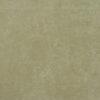 Обивочная мебельная ткань флок Imperia cream