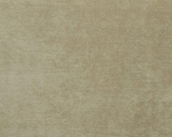Обивочная мебельная ткань флок Imperia desert