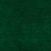 Обивочная мебельная ткань флок Imperia emerald