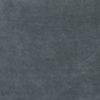 Обивочная мебельная ткань флок Imperia grafit