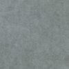 Обивочная мебельная ткань флок Imperia grey