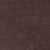 Обивочная мебельная ткань флок Imperia java
