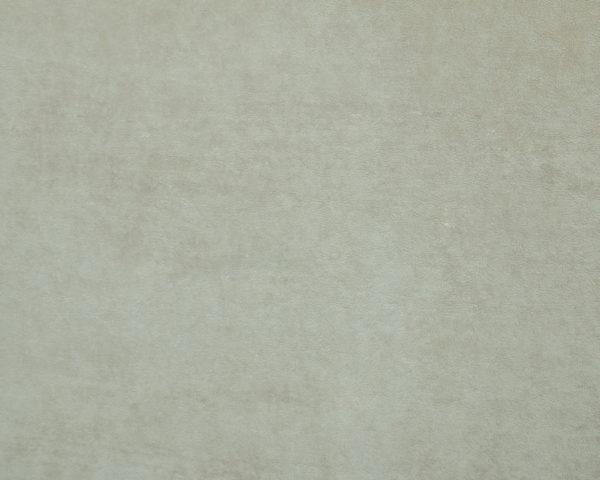 Обивочная мебельная ткань флок Imperia latte