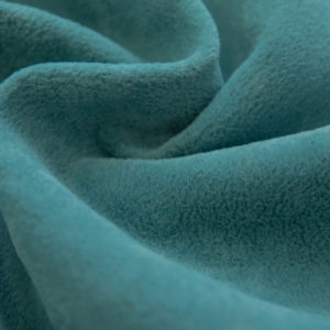 Обивочная мебельная ткань флок Imperia le