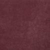 Обивочная мебельная ткань флок Imperia marsala